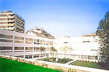Clinique Juge à Marseille