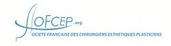 Logo de Société française des chirurgiens esthétiques plasticiens